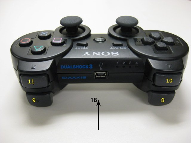 0_1479882825642_ps3_buttons_front.jpg