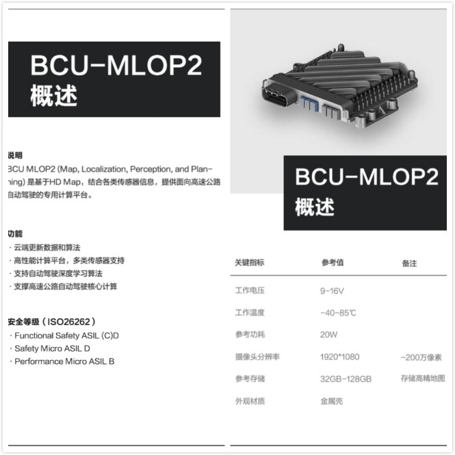 0_1496991592225_upload-ea244bb4-b079-4b28-9de4-d5ab519869de
