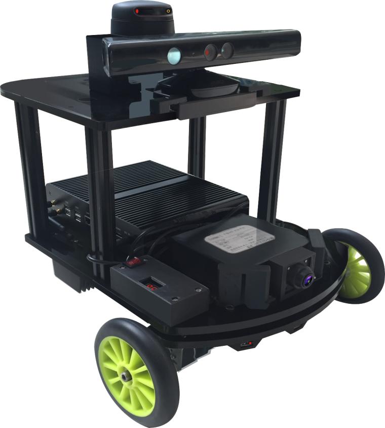 0_1536288252957_ROS机器人开发平台-XQ-4-价格8998.png
